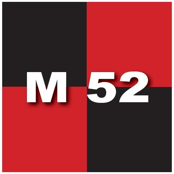 M52 Méthode de développement commercial de la société DYNAMPAC