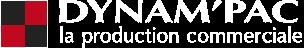 logo-new-31-05