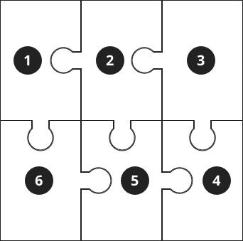 puzzle-attache